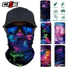 Buy balaclava women and get free shipping on AliExpress.com