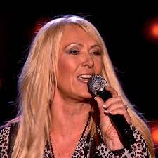 Lorraine Crosby: I would do anything for fame, but I won't do The Voice  again - Chronicle Live