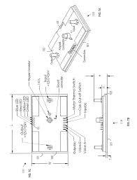 maxon liftgate wiring diagram explore wiring diagram on the net • maxon valve wiring diagram 26 wiring diagram images maxon liftgate switch wiring diagram maxon liftgate wiring