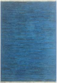 bright blue rug throw green area rugs uk