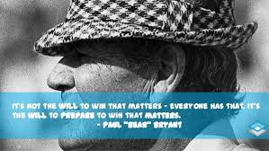 Sports Quotes Motivational 100 Motivational Sales Quotes from Sports Legends 100