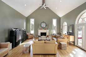 65 cathedral ceiling ideas photos