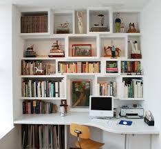 built in desk and shelves freeman custom carpentry