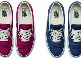 Fake Vans Find Out Where To Get The Shoes