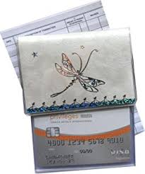 Amazon.com : Debit Registers Atm Mini Checkbook Registers With ...