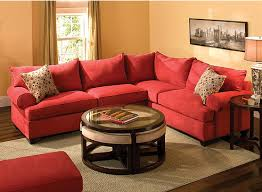 Raymour And Flanigan Living Room Furniture Stylish Raymour