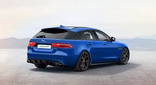new release jaguar carNew Jaguar XE Estate price specs and release date  carwow