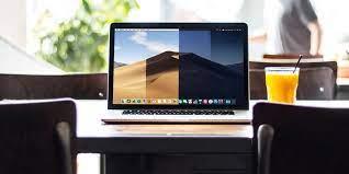The 3 Best Mac Dynamic Wallpaper Sites ...