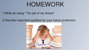 essay my dream of future career ielts nuvolexa essay my dream of future career ielts 73