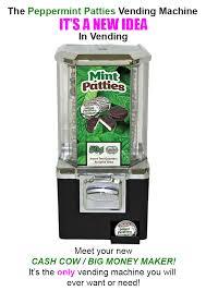 Mint Vending Machine Best Vending Machine Businesses For Sale Lyons Wholesale Vending