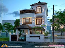 Small Picture New House Plans For 2016 Starts Here Kerala Home Design And Cool