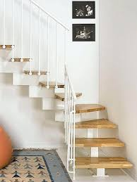Cool space saving staircase designs ideas Spiral Stair Stairs Design Ideas Space Images Architecture Attractive Minimalist Birch Wooden Space Saver Loft Staircase Design With Stairs Design Ideas Space Paragon Stairs Stairs Design Ideas Space Images Small Space Staircase Ideas Stairs