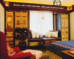 Small Picture cheap bohemian bedroom ideas Achieving Bohemian Bedroom Ideas