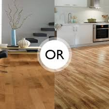 Floor Hardwood Vs Laminate Flooring Flooringsmart Carpet Blogs