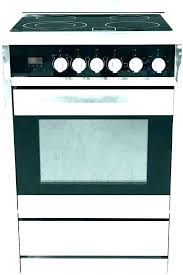 top rated electric ranges. Beautiful Electric Best Electric Stove Top Rated Stoves Oven    Inside Top Rated Electric Ranges F