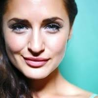 Elizabeth Clare - Airbrush Hair & Make Up Artist - Elizabeth Clare    LinkedIn