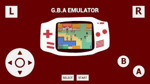Fire Red G.B.A Emulator Free cho Android - Tải về APK