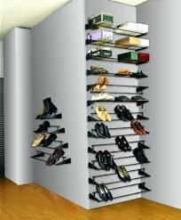 outdoor shoe storage diy outdoor shoe rack plans ideas outdoor shoe rack diy