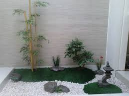 Small Picture japanese dry garden