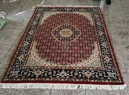 best for oriental wool area rugs carpet tile