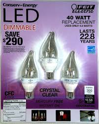 led chandelier light bulbs. Led Chandelier Light Bulb Full Image For Candelabra Bulbs Nice Decorating With Watt Watts 60w: H