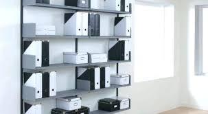 office wall shelf. Fine Wall Office Wall Shelf Home Shelving Contemporary Shelves For With Design  Regarding Prepare 9 To S