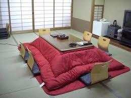 diy japanese furniture. diy ikea kotatsu hack diy japanese furniture a