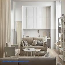 Fensterbank Deko Modern Strahlend Deko Ideen Diy Wunderbar