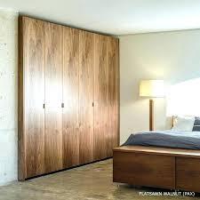 ikea wardrobe doors best closet doors ideas on wardrobe closet doors closet storage ikea wardrobe sliding ikea wardrobe doors