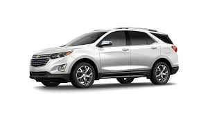 2018 chevrolet traverse white. beautiful chevrolet 2018 chevrolet equinox vehicle photo in oakdale ca 95361 for chevrolet traverse white