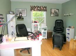 home salon decor home salon design ideas pictures mindfulsodexo