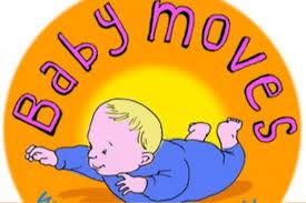 Baby Moves @ Ramsbottom Baths (1) - Netmums