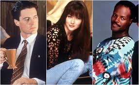 90210 sezon 5 odcinek 18 online dating