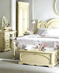 Perfect Shabby Chic Bedroom Furniture Sets Size Prev Image Sweet Attic Shabby Chic  Bedroom Cream Shabby Chic Bedroom Furniture Sets