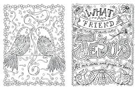 Free Religious Coloring Pages Adult Bible Coloring Pages Adult Bible