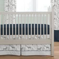 kids beds woodland themed baby nursery baby boy crib bedding teal elephant bedding baby boy
