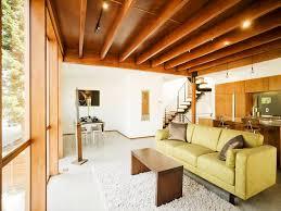 lighting for beamed ceilings. Kitchen Ceiling Lighting Product Beam For Beamed Ceilings I