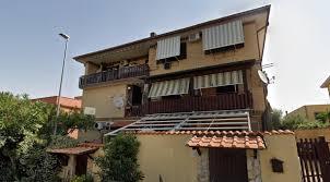 Appartamento Bilocale In A Roma Vermicino Via Di Vermicino. - Elenchi E  Prezzi Di Vendita - Pagina 4 - Waa2