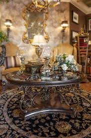 Marge Carson Dining Tables Marge Carson Dealer With Showroom In Clarendon Hills Linly Designs