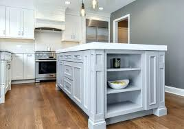 Island decor ideas Kitchen Kitchen Island Decorating Ideas Kitchen Center Island Decor Medium Size Of Kitchen Center Island Decor Images Kitchen Island Decorating Ideas Borderlinereportsnet Kitchen Island Decorating Ideas Download By White Kitchen Island