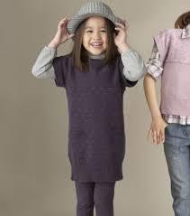 صور ملابس اطفال شتاء 2015 3 20/11/2014 - 3:18 م
