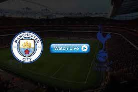 hd Crackstreams Carabao Cup Final Reddit Live Stream Online – Manchester  City vs Tottenham 2021