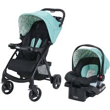 graco verb connect travel system with snugride 30 infant car seat groove com