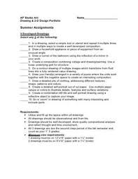 essay articles examples story