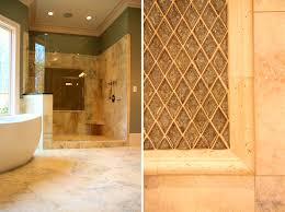 Bathroom Designs Amusing Master Bathroom Tile Designs Trends - Beige bathroom designs
