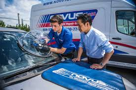 auto glass repair novus auto glass specializes in auto residential business glass
