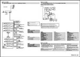 wiring diagram for boat radio wiring image wiring clarion marine radio wiring diagram images on wiring diagram for boat radio