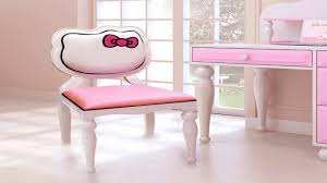 o kitty furniture o kitty bedroom set full o kitty bedroom suite