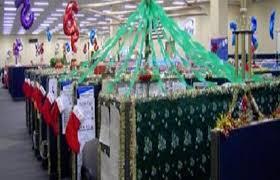 office xmas decorations. Office Decoration Medium Size Ideas For Christmas Decorations Themes Fun Staff . Xmas