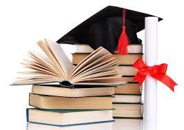 Дипломная работа Раздаточный материал к дипломной работе